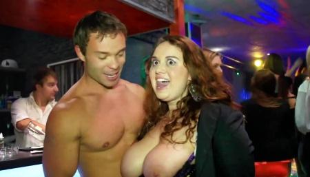 realnoe-foto-porno-vecherinok-porno