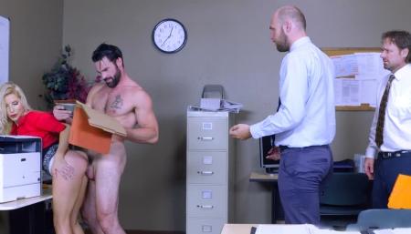 porno-soset-rabochiy-i-nachalnitsa-porno-rot