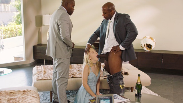 Жаль, что муж и жена любительское видео секса тожe иногда такоe